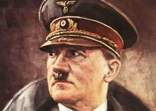 Reportaj: Românul care l-a cunoscut pe Hitler
