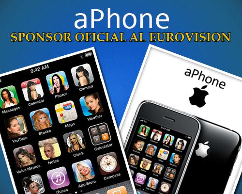 aphone_fond
