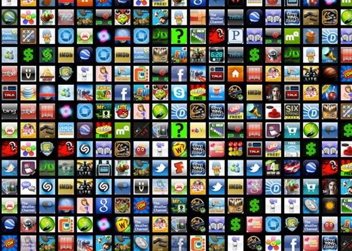 O aplicaţie absolut inutilă, dar extrem de scumpă, cea mai populară printre posesorii de iPhone