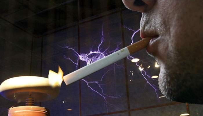 Incendiu la Porţile de Fier, după ce un Dorel şi-ar fi aprins ţigara direct de la turbina de 2400 MWh