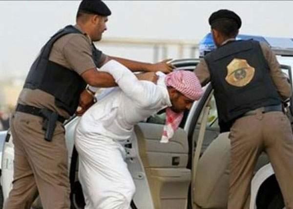 Bărbat, condamnat la moarte în Arabia Saudită pentru că avea cont comun de Facebook cu soţia lui