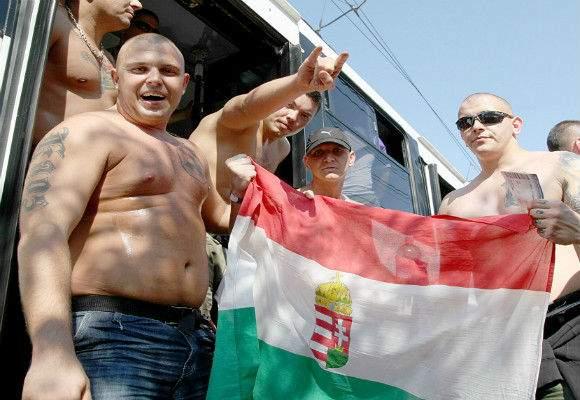 Ardealul trebuie returnat Ungariei! În 100 ani n-am fost în stare să-i facem cadastru şi intabulare