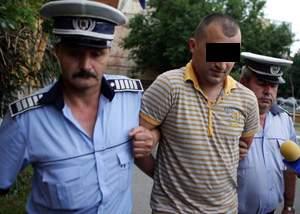 Poliţiştii au arestat un român din Covasna care avea asupra lui peste 100 de pâini