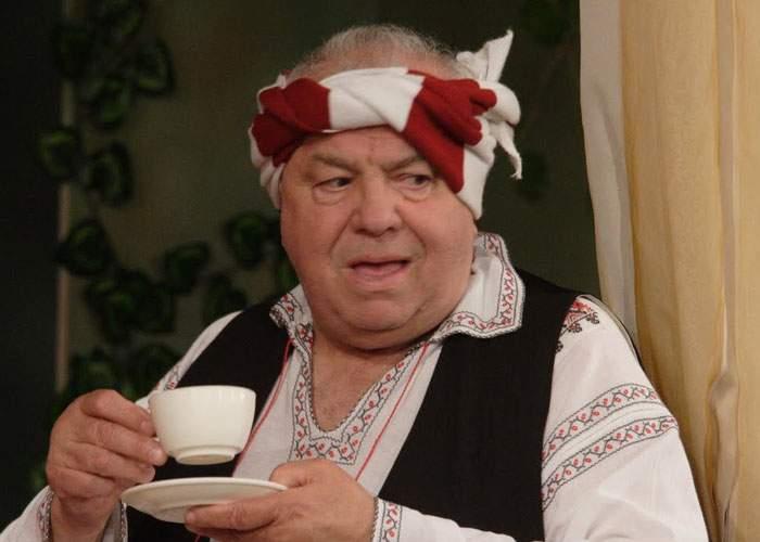 """Arşinel spune că nu merge la referendum: """"Nu mi se pare greşit să ai în tine organe de la alţi bărbaţi"""""""
