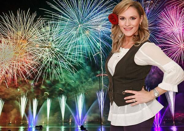 Credeai că dăm mult pe rachetele Patriot? Primăria Capitalei a cumpărat artificii de 7 miliarde de dolari!