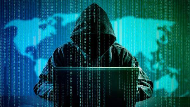 Respect! Hackerii români au spart Google Calendar și-au eliminat 1 Martie