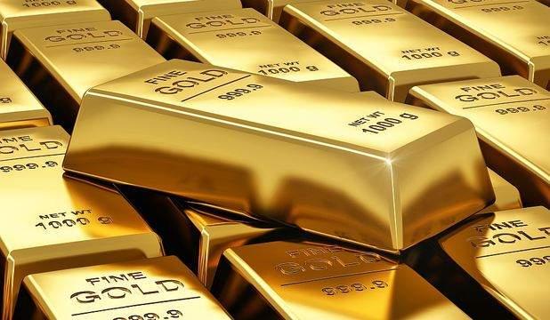 Stupoare! Londra spune că rezervele de aur au fost deja retrase, de un anume Liviu D.