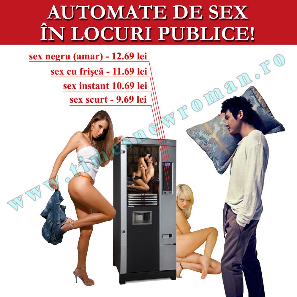 automate_de_sex