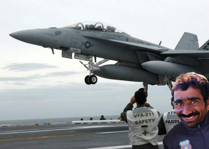 Au venit avioanele F16! 13 avantaje ale noii escadrile de vânătoare
