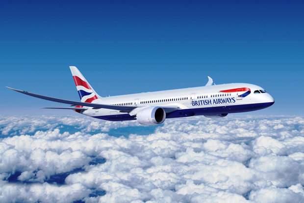Un zbor Londra-Bucureşti a aterizat de urgenţă la Budapesta fiindcă de fapt acolo voiau să ajungă toţi