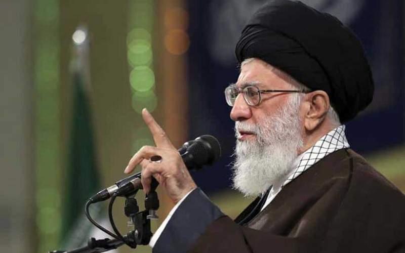Acuzaţii grave la Teheran. Iranienii spun că avionul Boeing le-ar fi lovit o rachetă