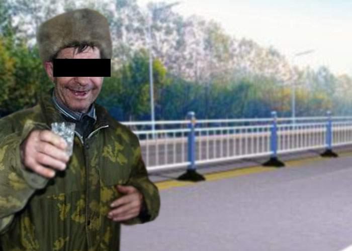 În sfârşit, o lucrare bine gândită! Toate şoselele din Moldova vor avea balustradă pentru beţivi