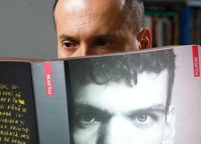 După ce a citit cartea lui Tudor Chirilă, Radu Banciu a început să îmbrățișeze oamenii pe stradă