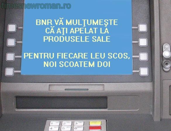 bancomat2.jpg
