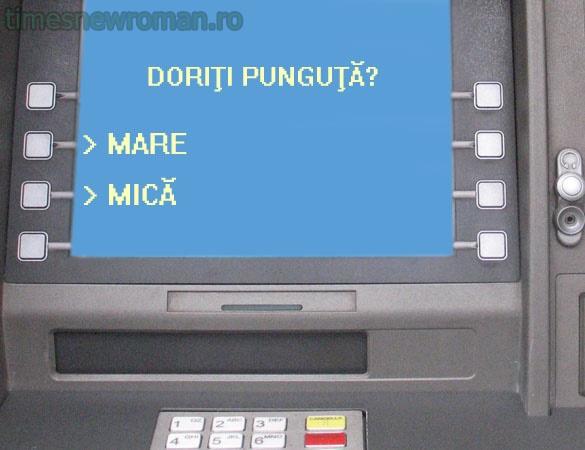 bancomat3.jpg
