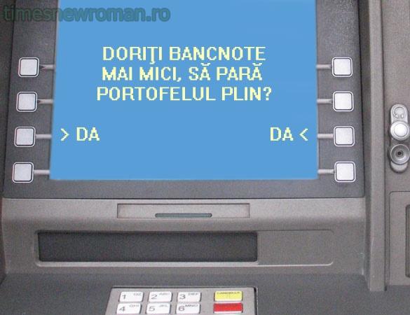 bancomat4.jpg