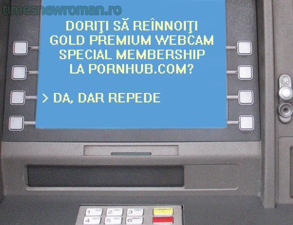 bancomat5.jpg