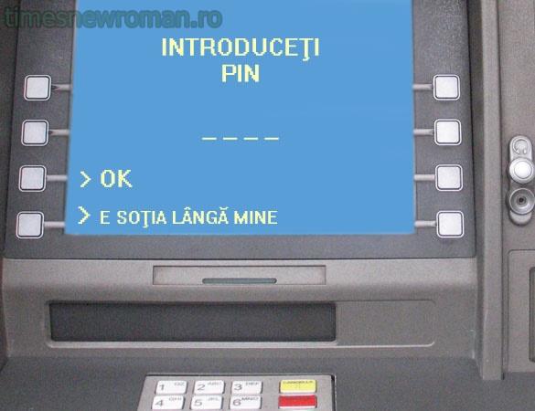bancomat6.jpg