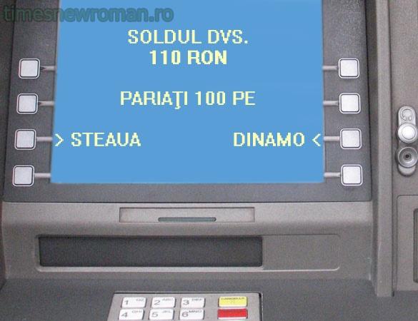 bancomat7.jpg