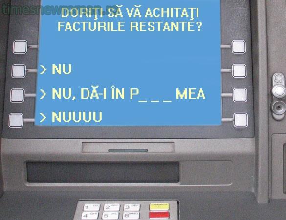 bancomat8.jpg