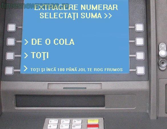 bancomat9.jpg