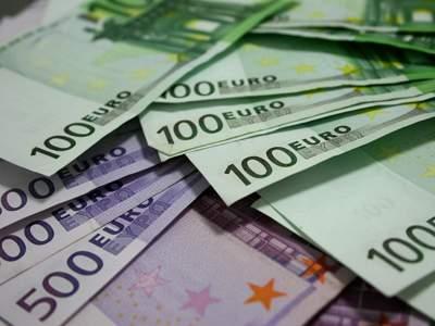 5 feluri de a face bani pe timp de criză