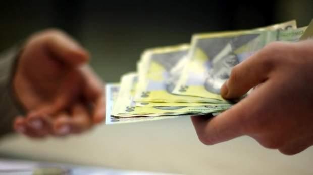 """Primele măsuri în scandalul """"Fondul clasei""""! Acum părinții vor putea plăti și cu cardul"""