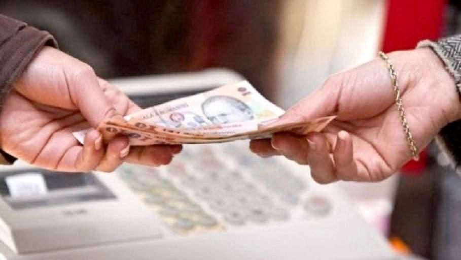 Fii vigilent! Majoritatea românilor care îţi cer împrumut 100 de lei până la salariu sunt şomeri