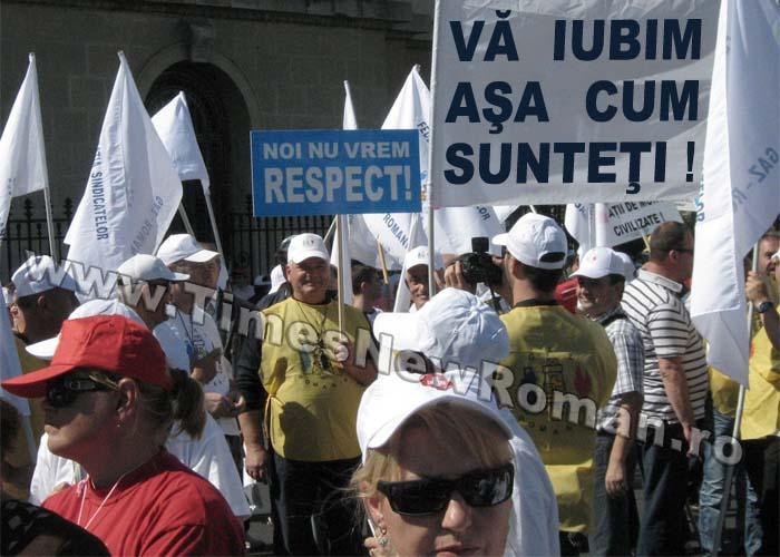 banner_nu_vrem_respect