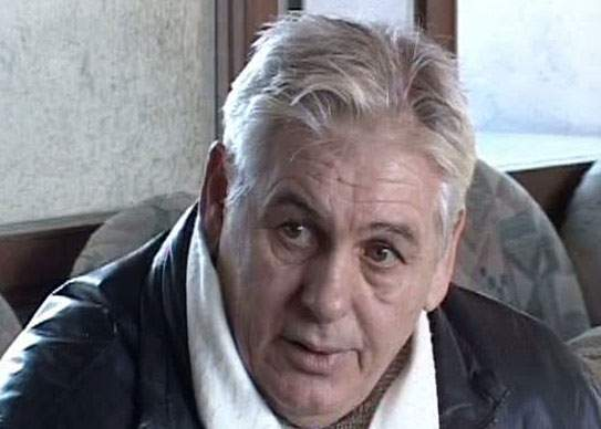 """Bărbatul care vrea să fie eutanasiat: """"Castrarea mea nu este o soluţie"""""""
