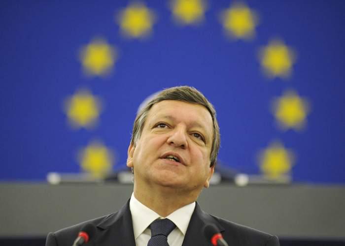 Intrarea în Schengen, amânată din nou din cauza incinerării lui Sergiu Nicolaescu