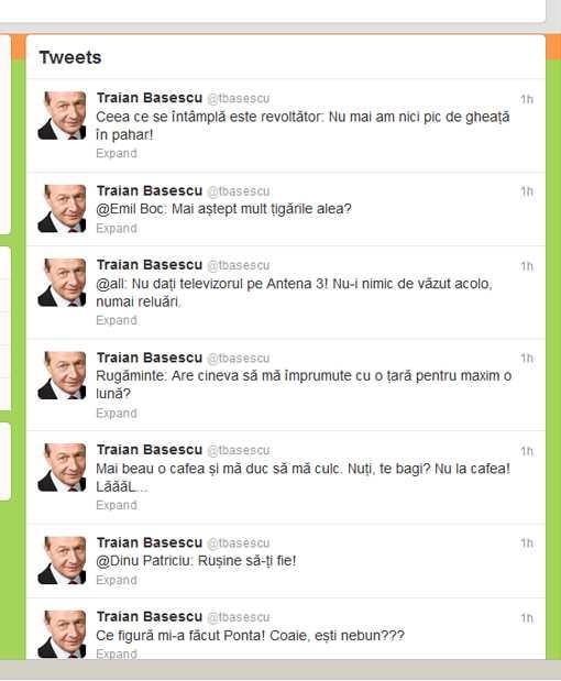 basescu_pe_twitter