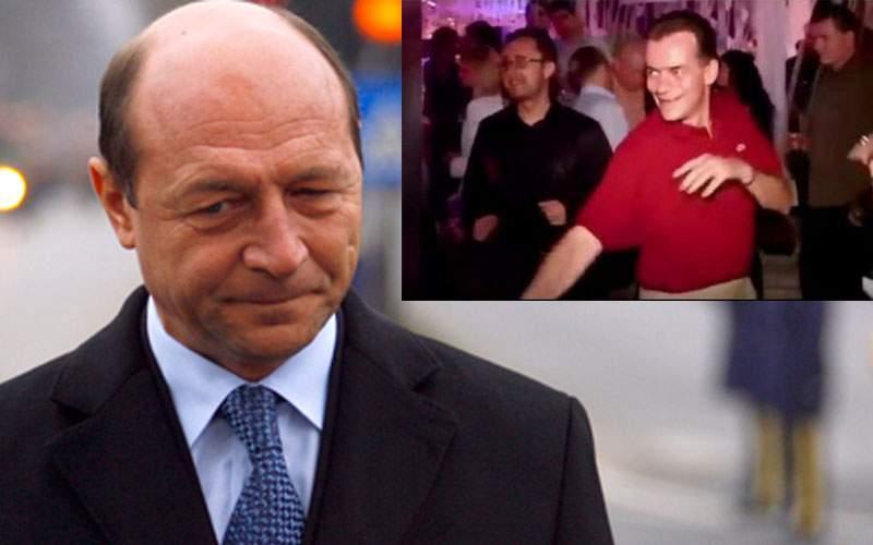 Băsescu e furios! Orban s-a izolat 14 zile la Vila Lac 1 şi nu l-a invitat şi pe el