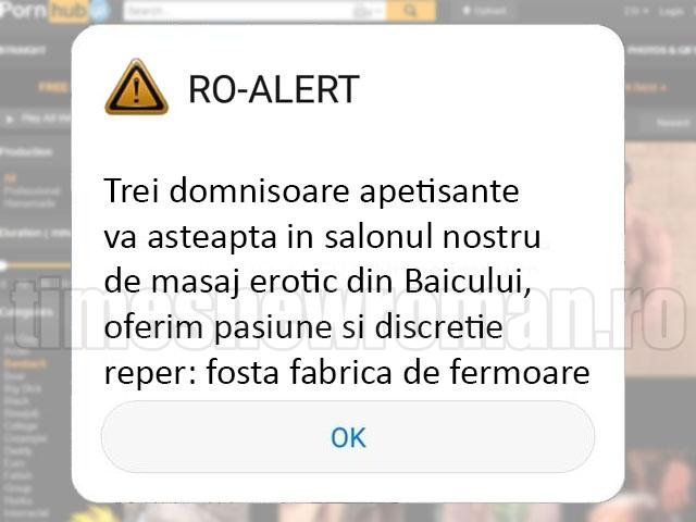 batch_roalertmesaj4.jpg