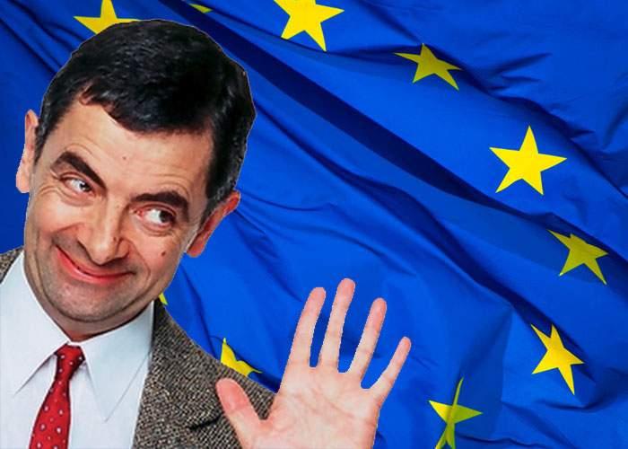 13 lucruri despre referendumul asupra ieşirii Marii Britanii din UE