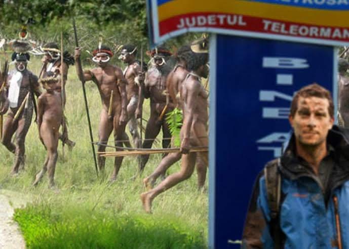 Poveste de succes: Teleormanul e judeţul care atrage cei mai mulţi turişti străini ca să-i mănânce