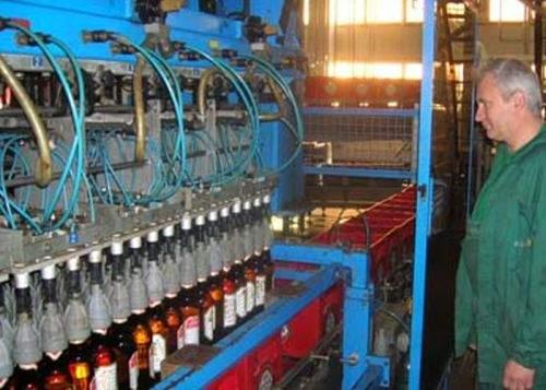 Milioane de beri, rechemate în fabrică pentru defecţiuni la sistemul de răcire