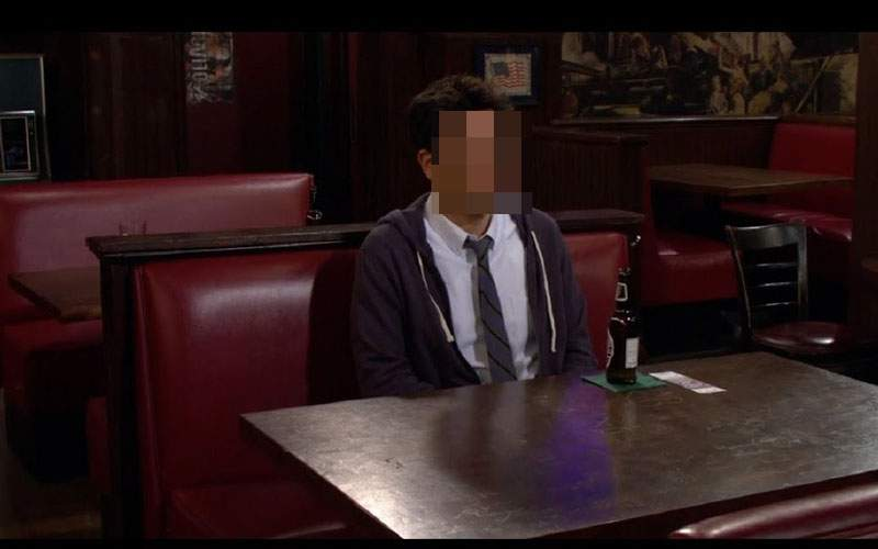Un bar a anunțat ultima comandă pe 18 martie, dar încă e unul care trage de o bere