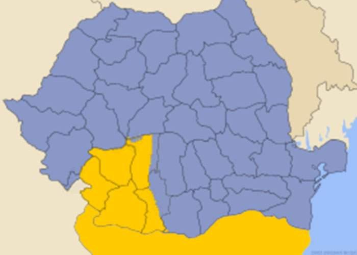 Surse: Oltenia ar putea fi cedată Bulgariei, dacă România e dispusă să plătească 4 miliarde de euro