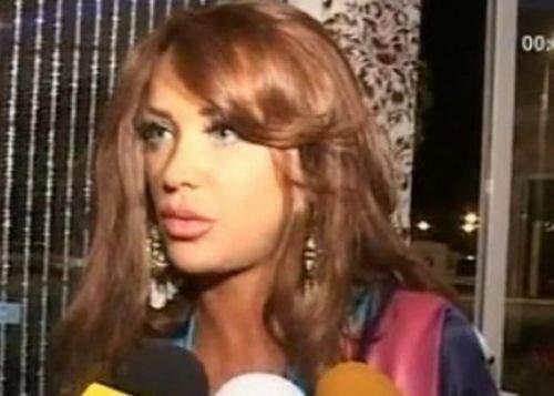 """Bianca Drăguşanu: """"Dau la Medicină! Doar nu o să fiu asistentă toată viaţa…"""""""