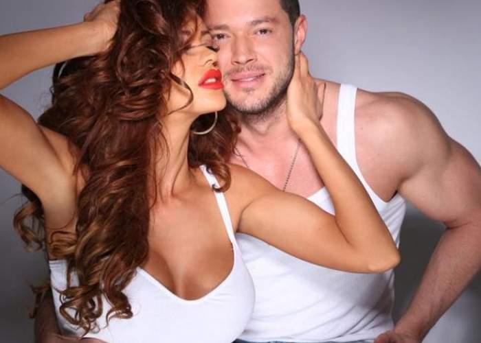 Zece lucruri despre împăcarea dintre Bianca Drăguşanu şi Victor Slav