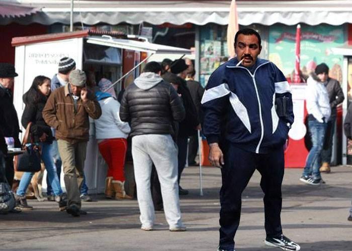 Criză de țigări la Obor după ce șeful bișnițarilor a fost numit ministru în noul Guvern PSD