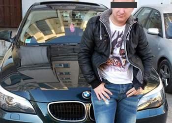 Probleme şi la BMW! Foloseau un soft pentru a măslui numărul de cocalari care le cumpără maşinile