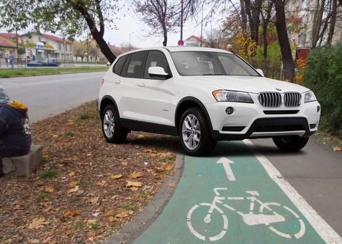 Dramă pentru cocalarii români! BMW nu va mai produce autoturisme albe