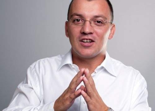 """Mihail Boldea: """"Planul meu era să fug într-o ţară în care justiţia chiar funcţionează"""""""