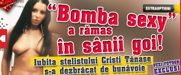 bomba_sexy_can_can