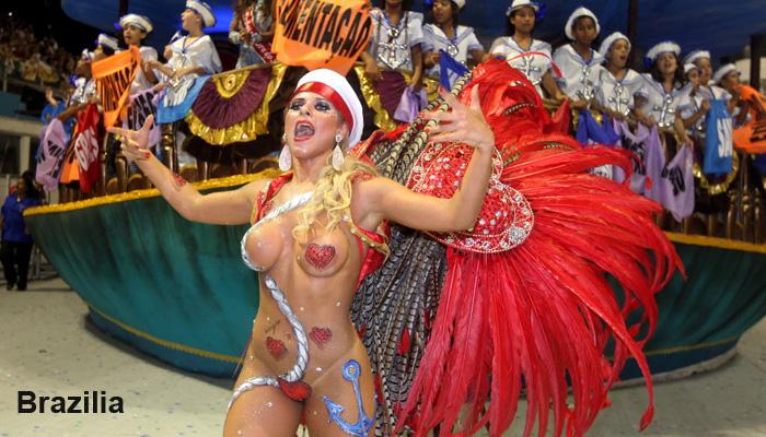 brazilia carnaval.jpg