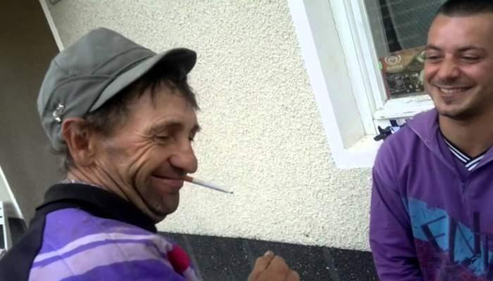 Poziţia oficială a României faţă de Brexit: Dacă englezii pleacă, să ne lase o ţigară!