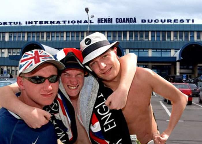 Succes! În urma campaniei Gândul, încă trei turişti britanici au vizitat România
