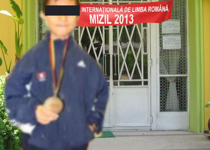 Succes răsunător! Elevii români, locul 3 la Olimpiada internaţională de limba română